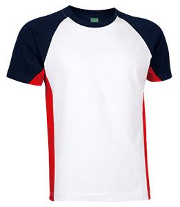f4f9286225 V-14 VUL Camiseta Valento premiun Vulcan ...